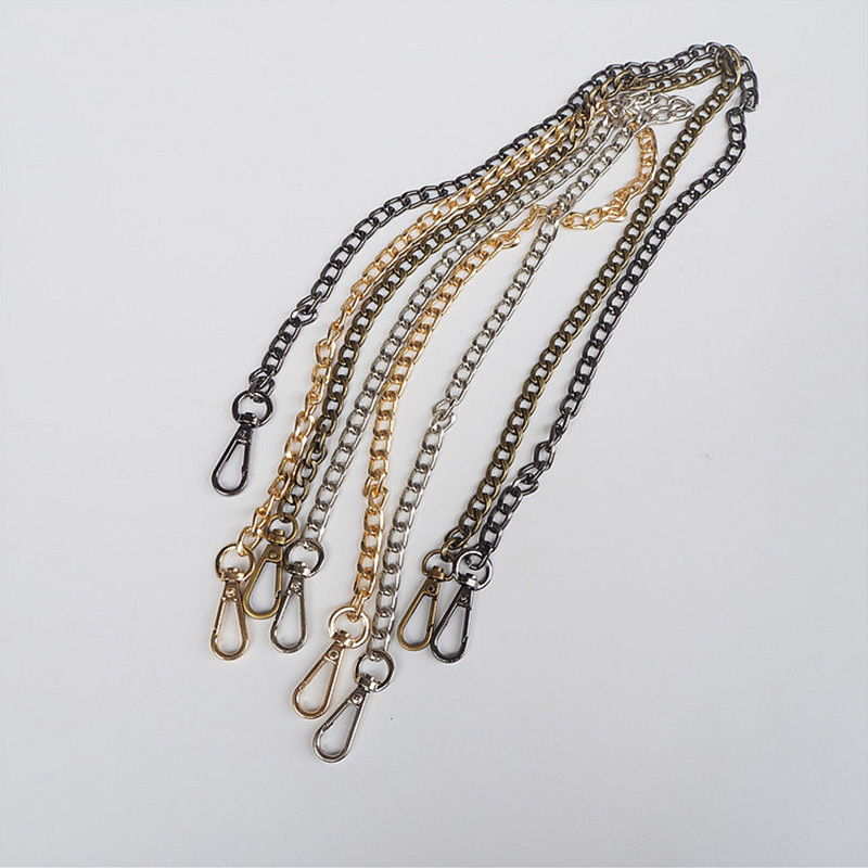BDT010 120CM bag chain metal (8)
