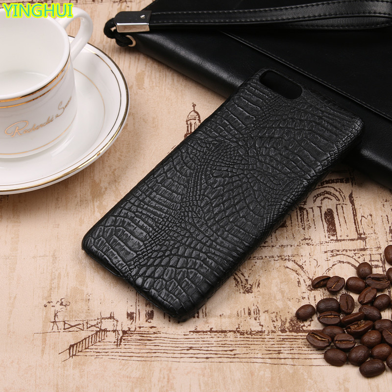 Xiaomi Mi Note 3 phone bag case Luxury Crocodile Skin PU leather Protective Case Cover Xiaomi Mi Note3 Mi Note 3