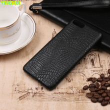 Buy Xiaomi Mi Note 3 phone bag case Luxury Crocodile Skin PU leather Protective Case Cover Xiaomi Mi Note3 Mi Note 3 for $2.57 in AliExpress store