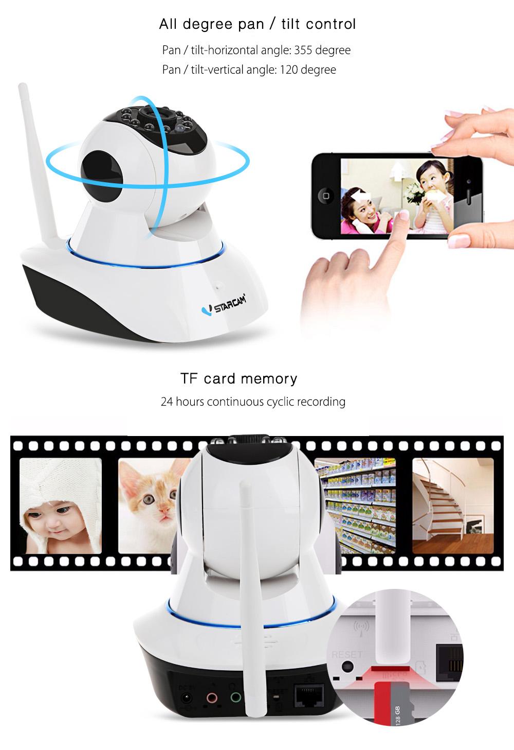 WIFI Camera (14)