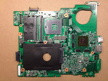 Original  laptop motherboard for N5110 5110 Notebook PC CN-0J2WW8 0J2WW8 J2WW8 100%Tested+Free Shipping