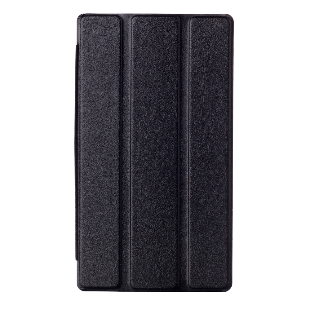 For Lenovo Tab 2 A7 Case, Luxury Magnetic Smart PU Leather Case Cover For Lenovo Tab 2 A7-30 7 inch Wake &amp; Sleep Function<br><br>Aliexpress