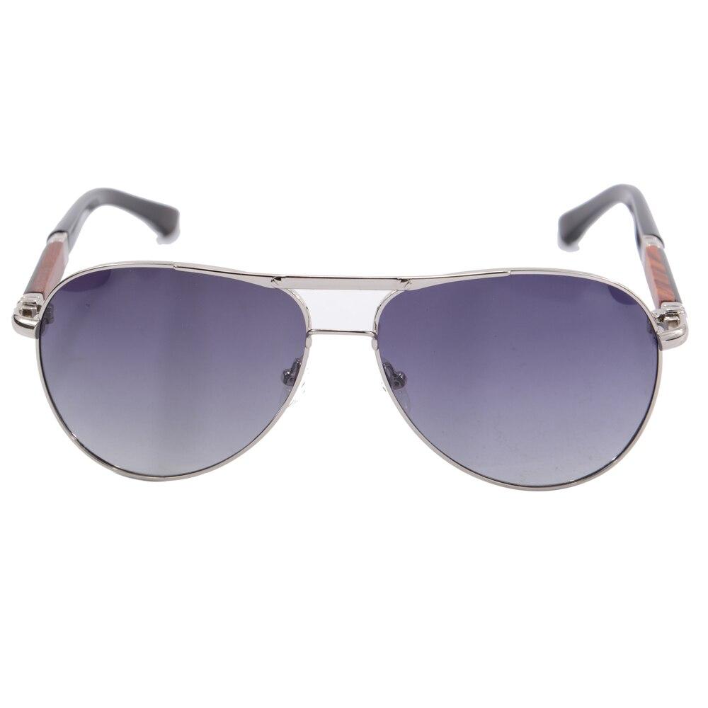 SHINU Brand Sunglasses Women Men Polarized Driving Sunglasses Outdoor Goggle Oculos De Sol 1576<br><br>Aliexpress