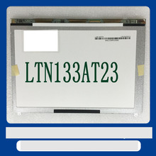 Brand New LTN133AT23-B01 LTN133AT23-801 LTN133AT23-803 Laptop LED Screen for NP530U3C 530U3B 535U3C 530U3C 532U3C(China)