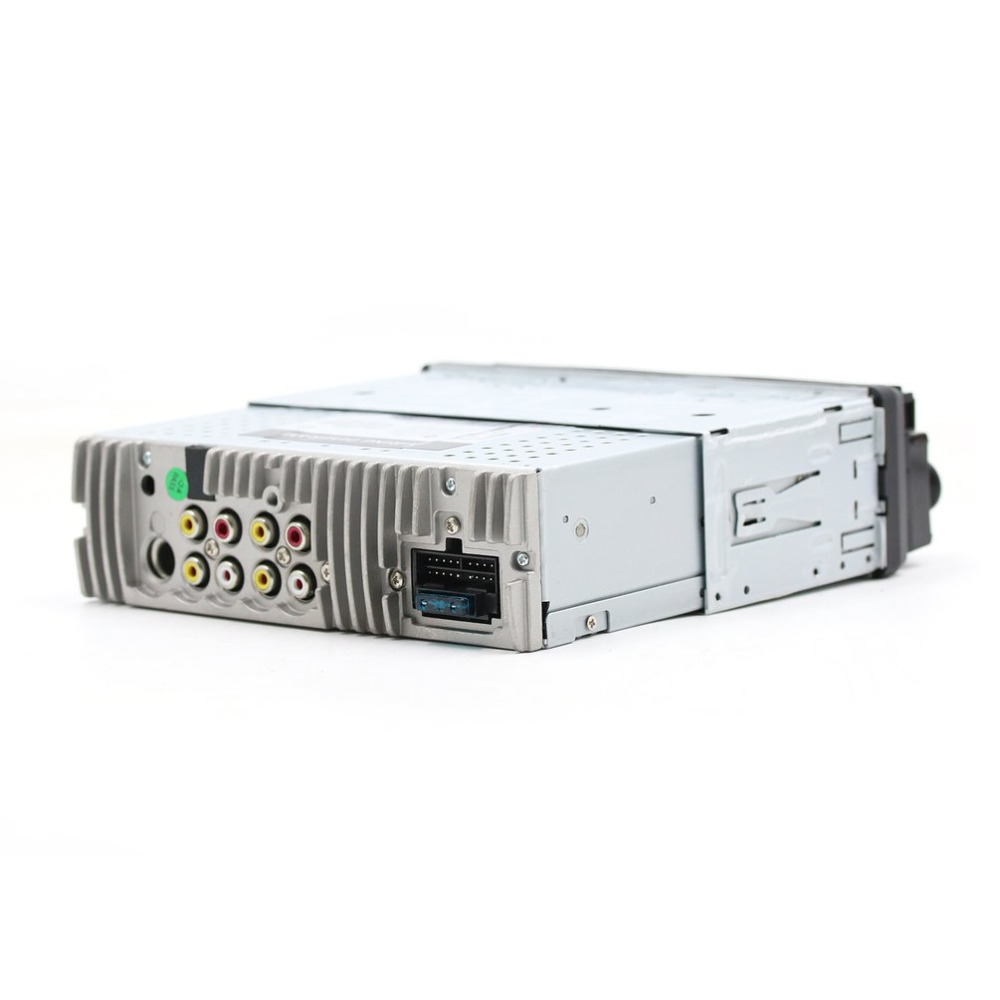 ZQ576700-D-6-2