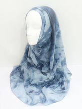 In 2016the new ,hot sell Just Like A Cloud Comfortable fashion fringe hijabs scarf Ms Muslim headscarves Independent packing