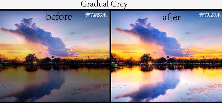 grand5