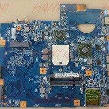 JV50-PU 48.4CH01.021 Acer 5536 MBP4201003 Laptop Motherboard ddr2 100% tested