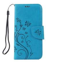 Buy Luxury Retro Flip Case Coque Lenovo RocStar A319 Leather Soft Silicon Wallet Stand Phone Cases Cover Fundas for $2.18 in AliExpress store