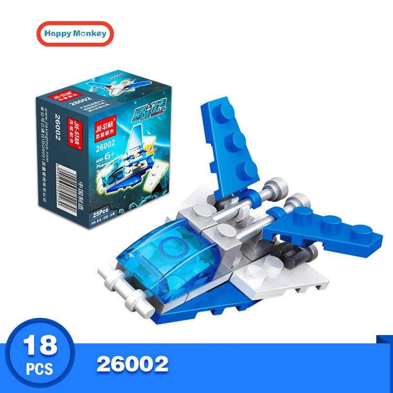 26002