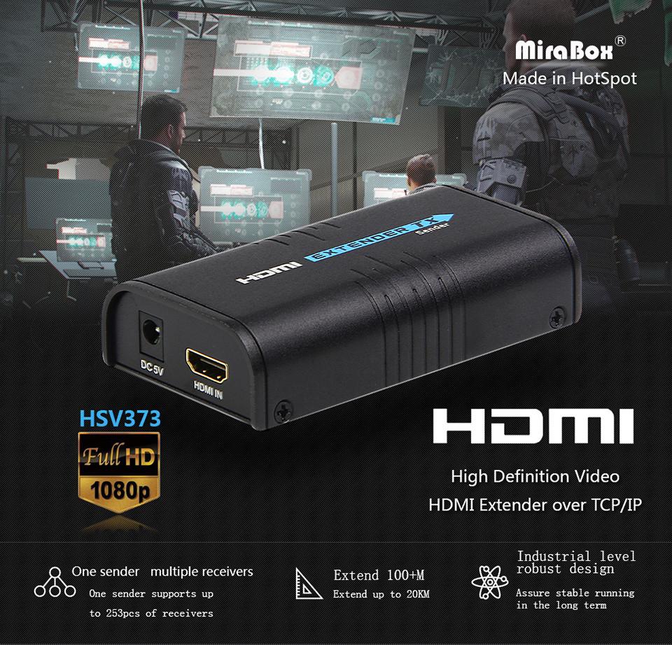 HDMI-extender_01