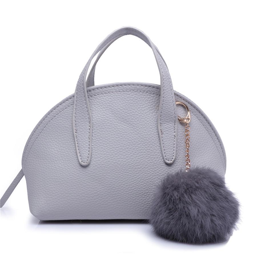 New Handbag Women Messenger Bags Crossbody Bags for Women Luxury Leather Shoulder Bag Designer Handbags Bolsas<br><br>Aliexpress