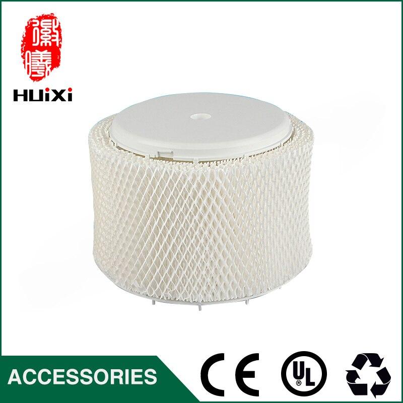 210*133mm Humidifier Filter Screen High Efficient Humidification for HU4801 HU4802 HU4803 Humidifier Parts<br><br>Aliexpress