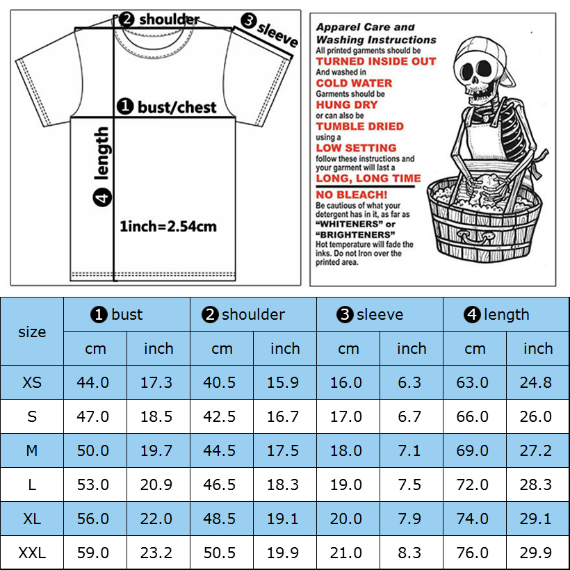 New Mens T-Shirt Two Kinds of People Incomplete Data T Shirts Summer Cotton Casual Top Tees Letter Printed Men's Tshirt Homme