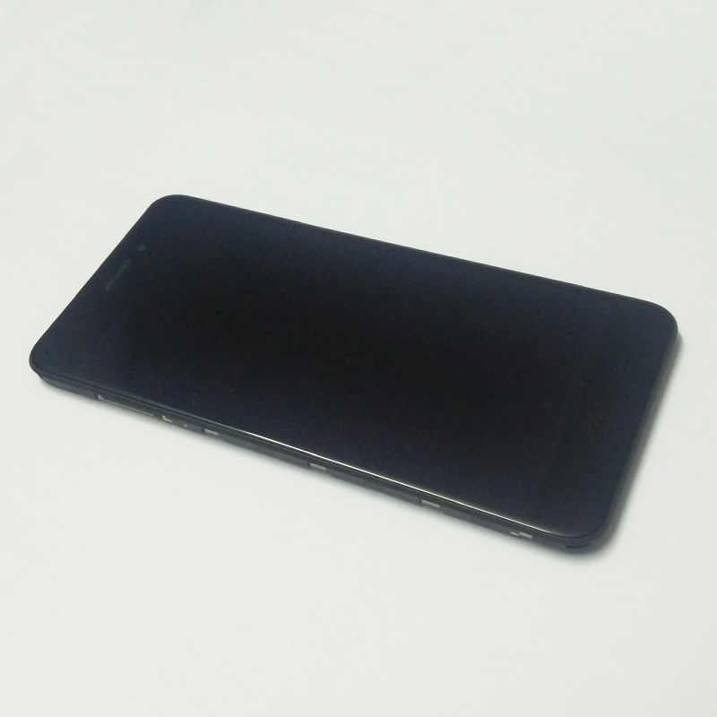 For huawei HONOR V9 play LCD 06