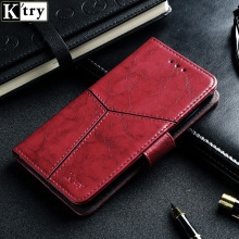 Buy K'try Luxury Wallet Cases Asus Zenfone Live Case ZB501KL PU Leather Case Zenfone 3 Go Capa Funda Stand Cover Housing Bag for $5.80 in AliExpress store