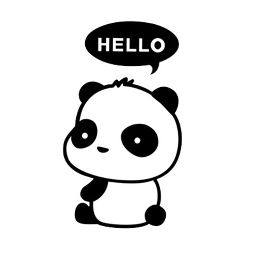 HTB1T4nyo3fH8KJjy1zcq6ATzpXaL - DIY Cute Cat Panda Switch Sticker