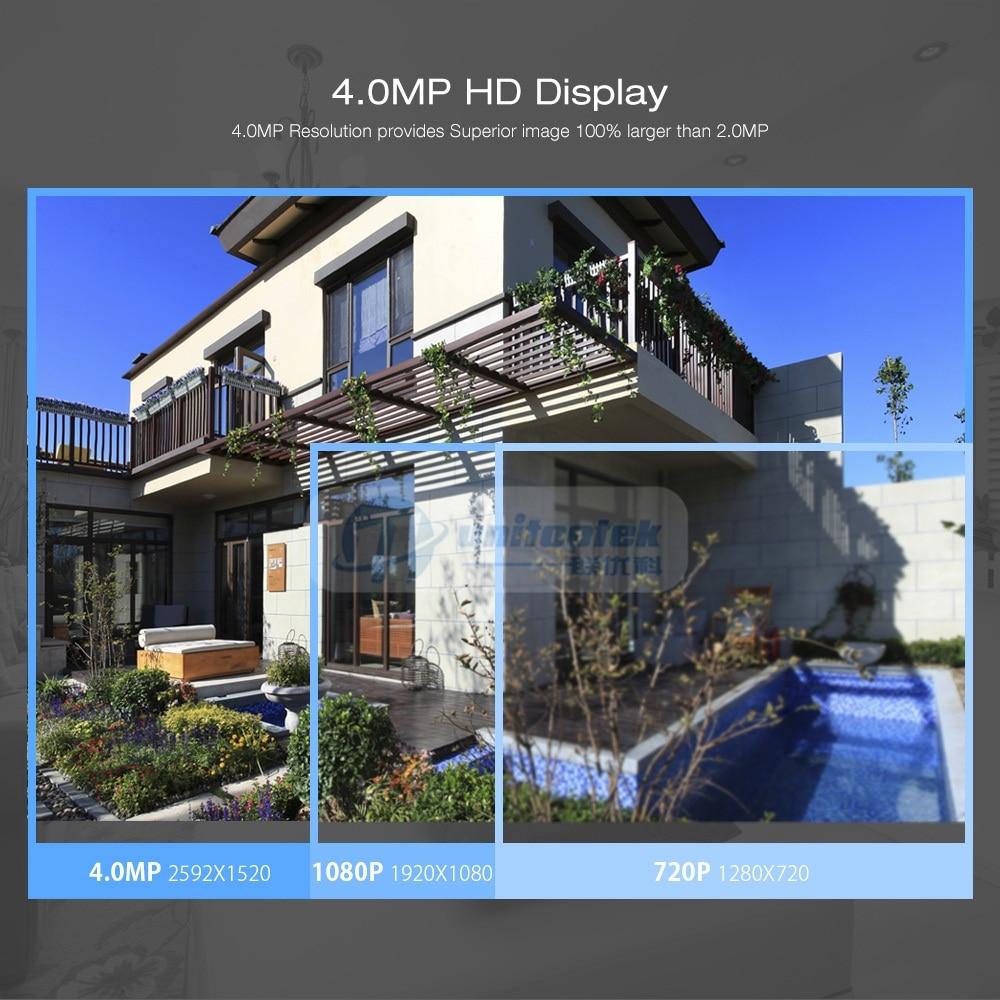 03 CCTV Camera System