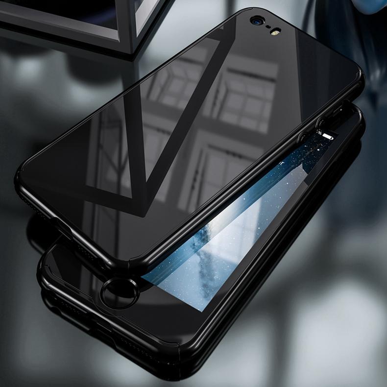 iPhone SE Case (9)