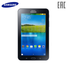 Tablet Samsung Galaxy Tab3 7.0 lite 1GB 8GB 7 Inch 3G Quad Core