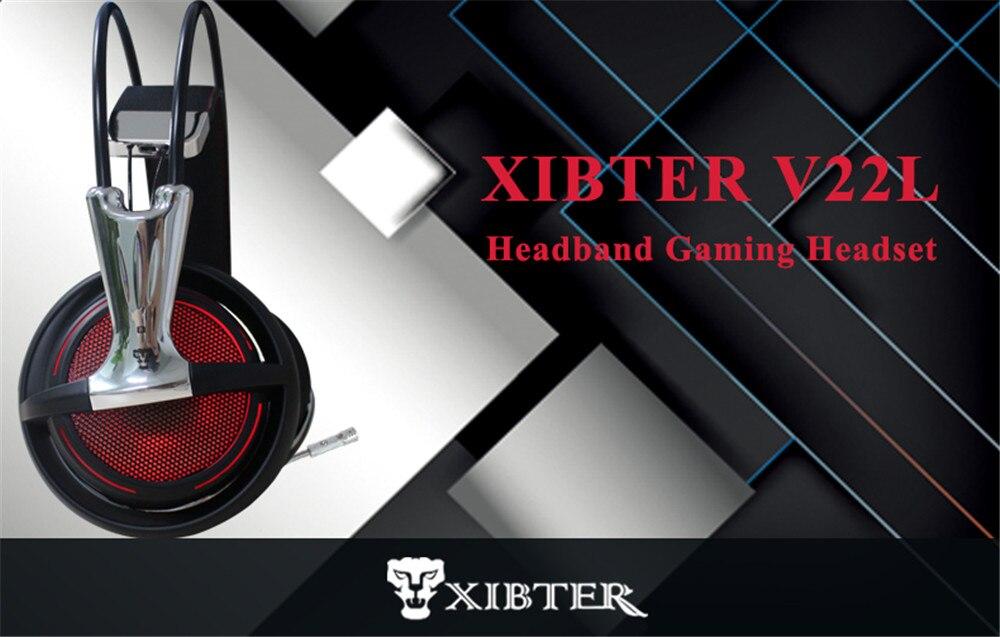 v22l-headset-detail-describe_01