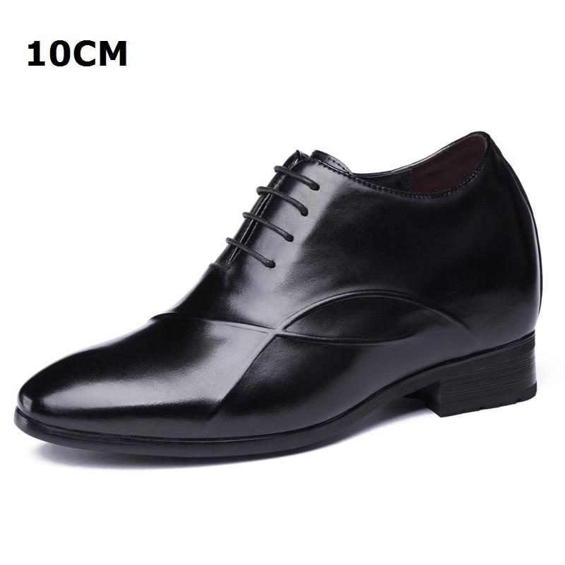 leather shoes men (1)