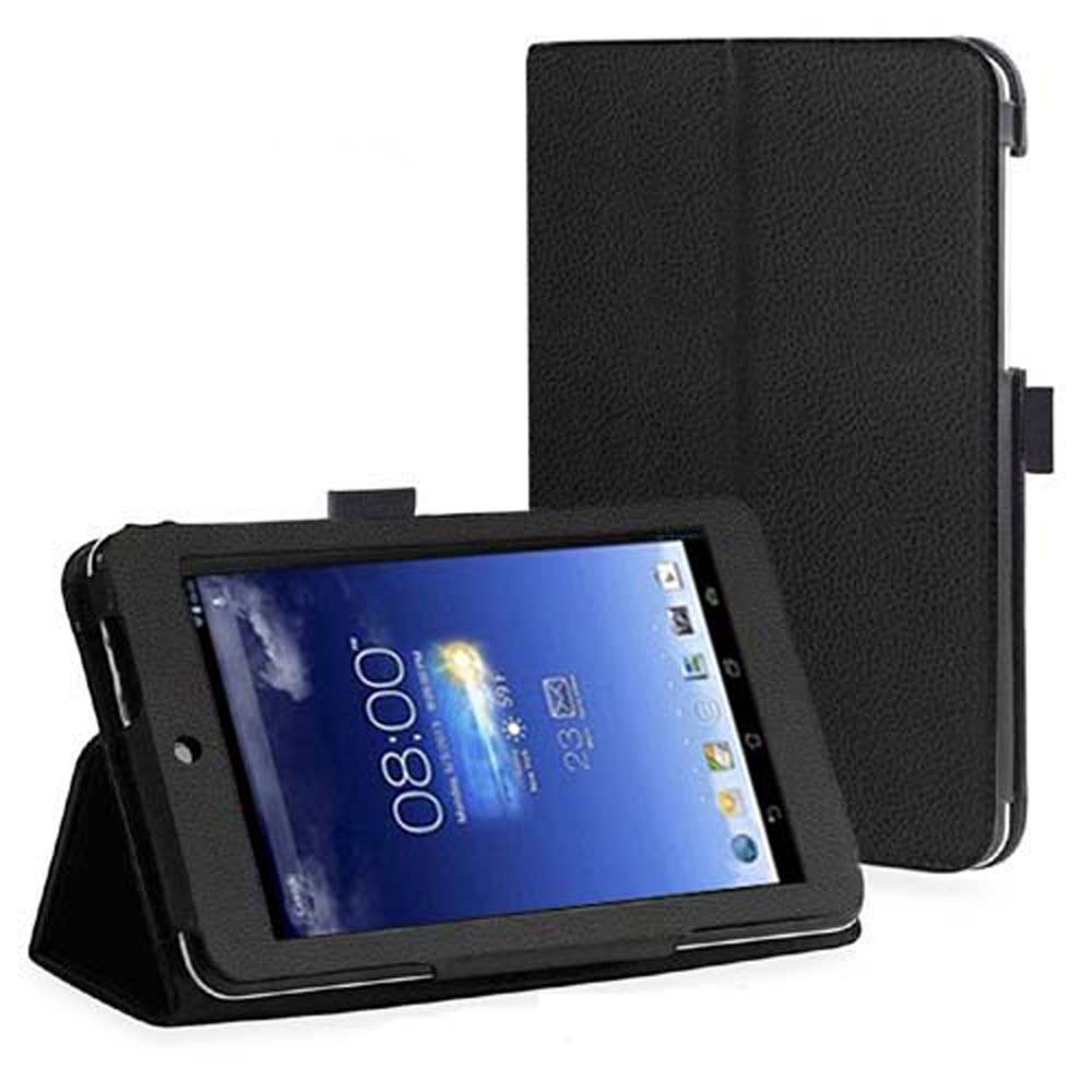 FREE Freight ME173X Case Cover For 2013 Asus MeMO Pad HD 7 ME173X-A1 Protective Case with stylus- MeMO Pad HD 7  Stand  Case<br><br>Aliexpress