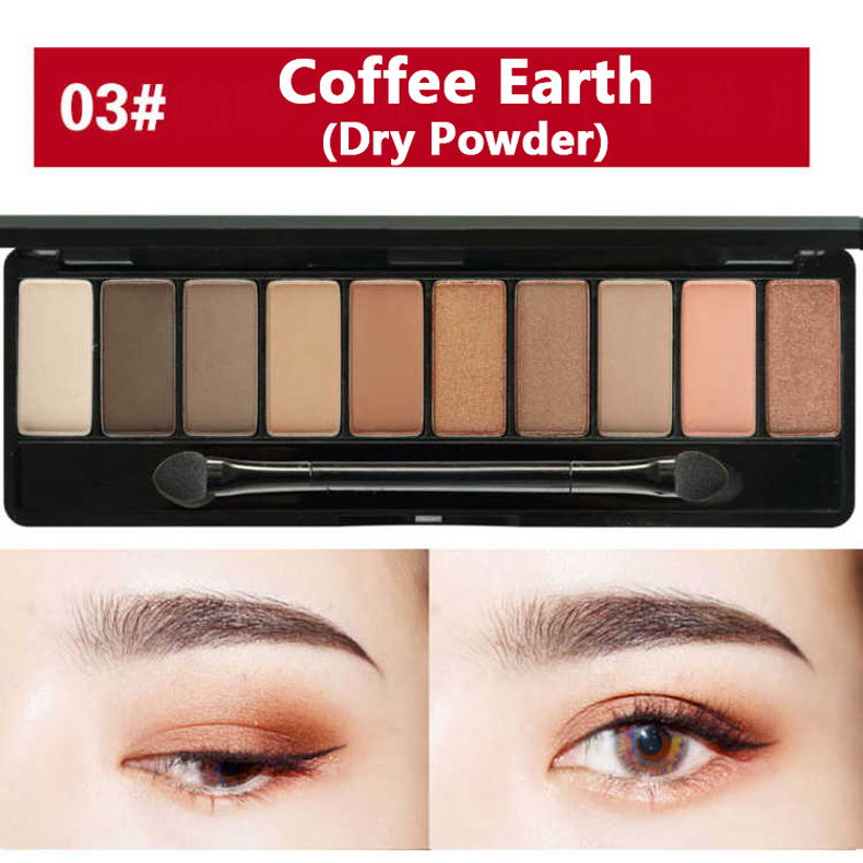 eyeshadow matte (4)