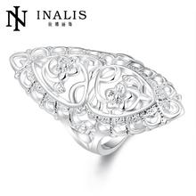 R698-8 Classy fashion hot latest wedding ring designs
