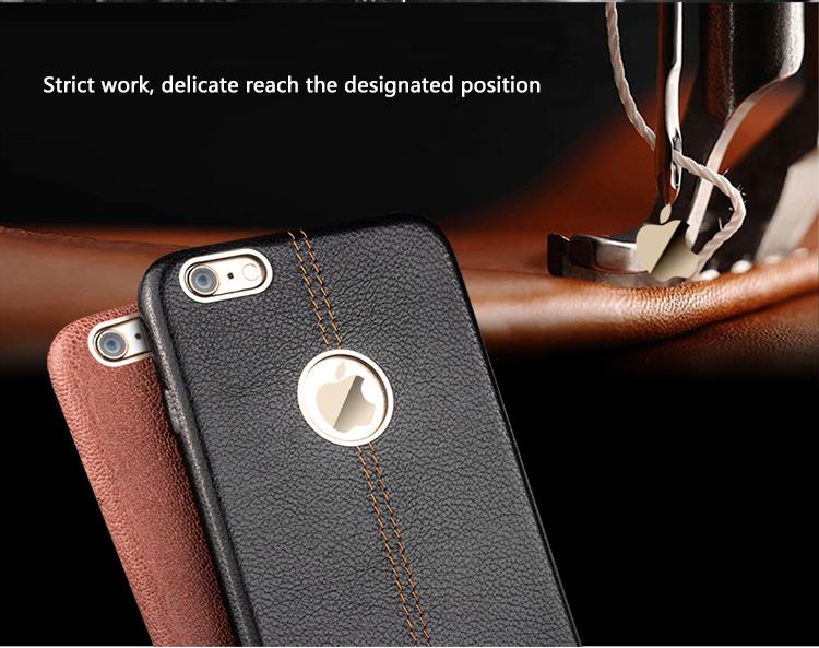 iphone6--_11