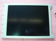 LCD display KCS057QV1CA KCS057QV1AA-G23 KCS057QV1AA-G00(China)