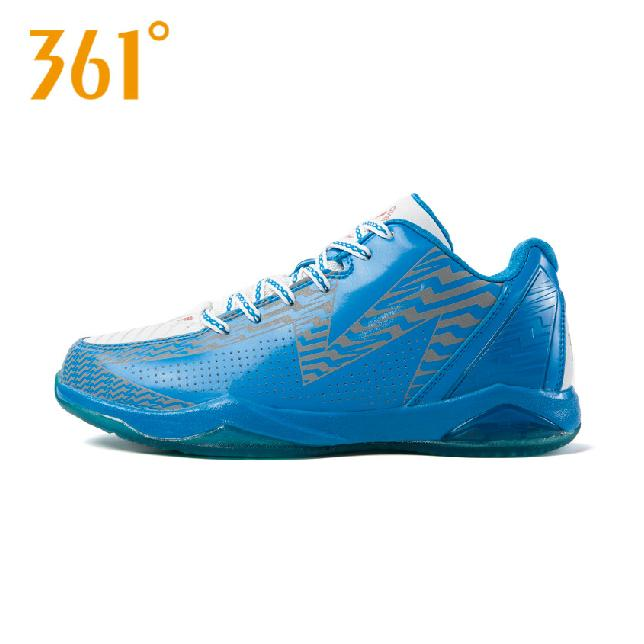 New Mens Basketball Shoes Breathable Sneakers Wear-resisting ForMotion Marbury Athletic Shoes Low Quality Sports Shoes BS0178<br><br>Aliexpress