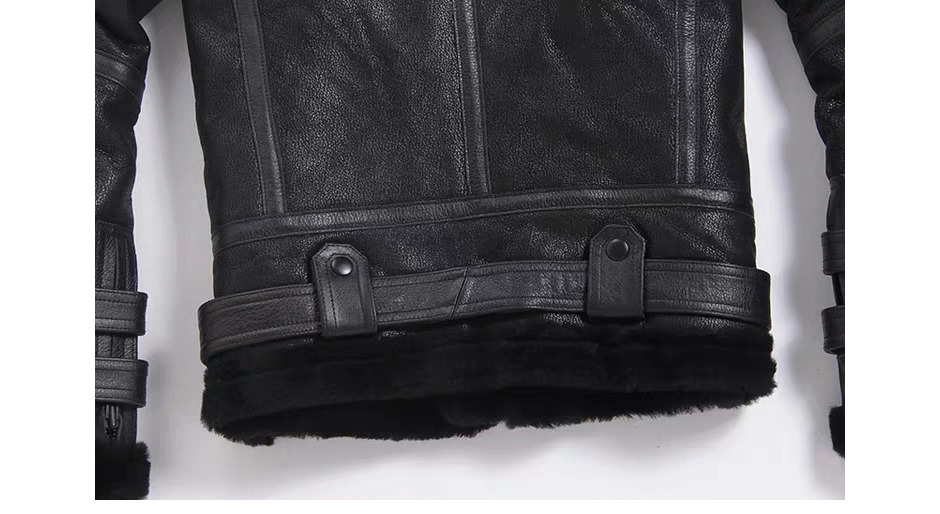 genuine-leatherL-S-N-8-_12