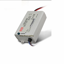 100-240Vac to 25-70VDC ,35W ,500ma constant current  power supply ,Led light,led signboard driver ,APC-35-500