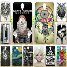 New Perfect Design Paiting Back Cover Case For HTC desire 620 620g 820 mini 820mini Phone Cases For HTC Desire 620 / 820 Mini(China)