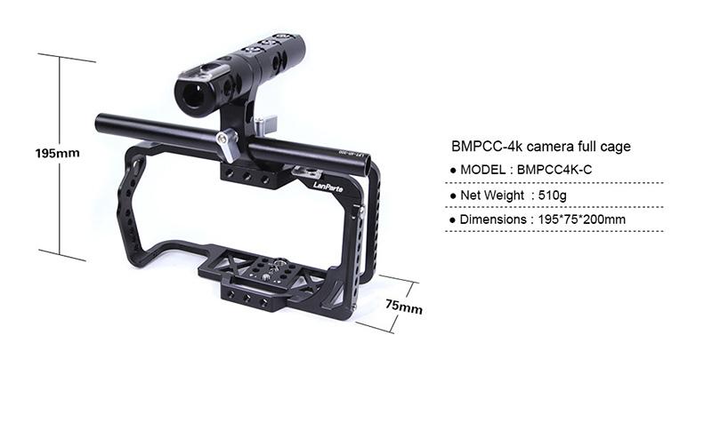 BMPCC-4k-camera-full-cage_01