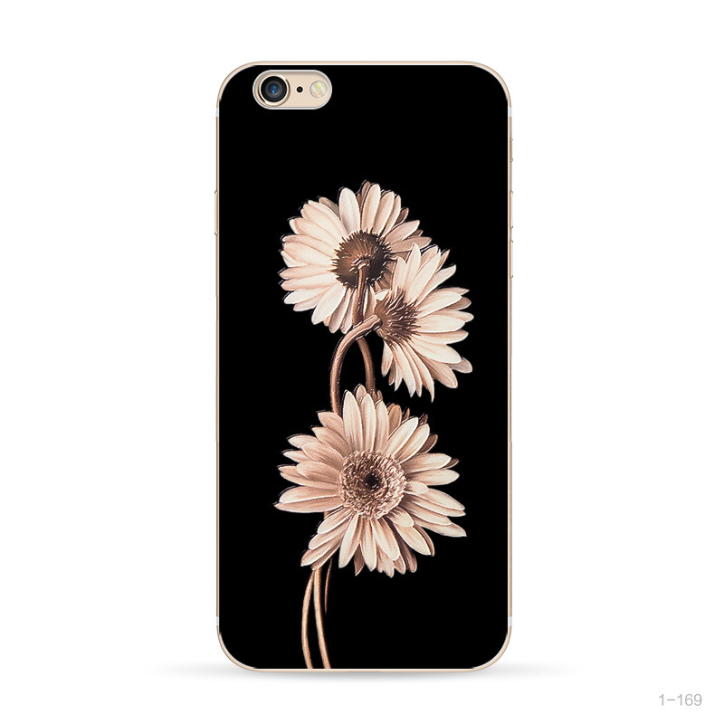 2016-Fashion-Silicon-Coque-Soft-Tpu-Back-Cover-For-Apple-Iphone-6-6s-Phone-Case-Colorful