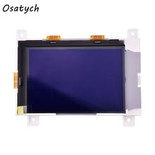 TFT LCD Display for YAMAHA DGX520 DGX630 MM6 Wu967500 Unit CL#3244 Screen Panel