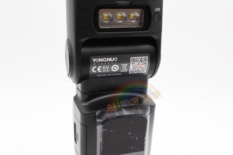 yongnuo yn-968ex-rt (8)