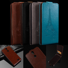 "Retro pattern For Vernee thor case 5"" Luxury Leather & High-end PC Flip pouch capa For Vernee thor cover Phones coque fundas bag"