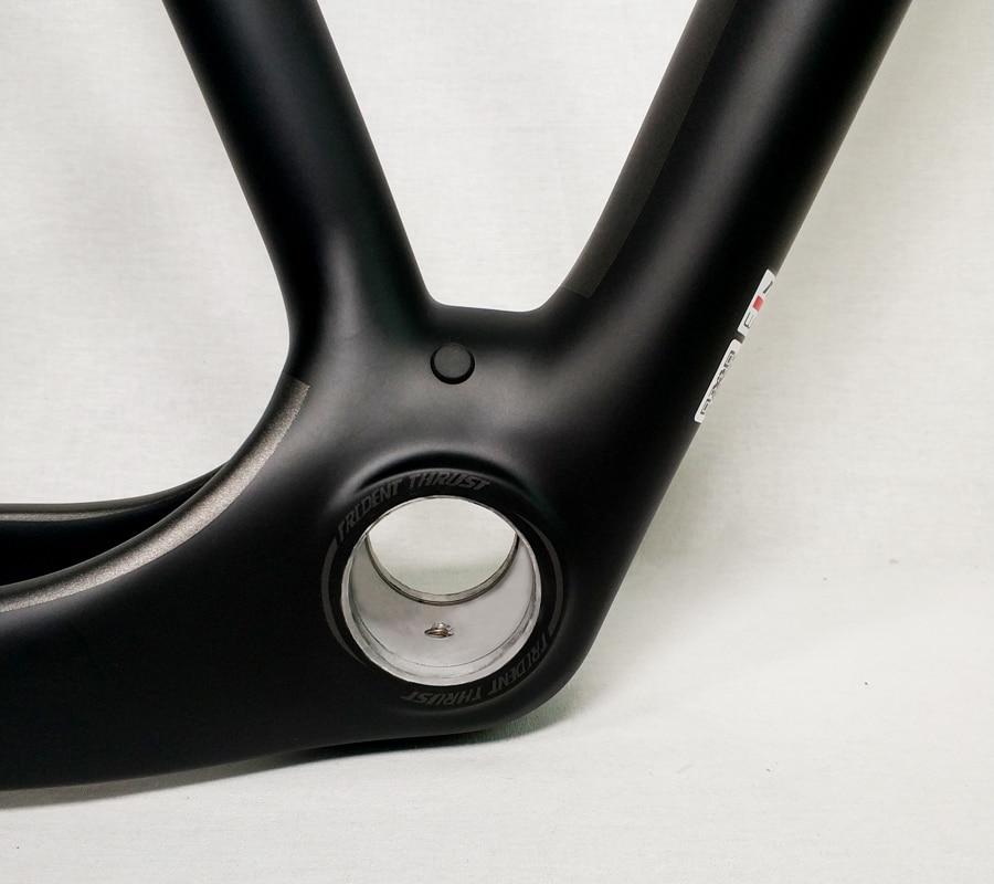 Carbon-mtb-Mountain-Bike-Frame-29er-15-17-19-T1000-China-Bike-Bicycle-Frame-27-5er (3)
