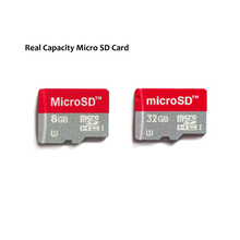 2016 Newest micro sd card to memory 32GB 16GB 8GB 4GB 2GB 1GB Microsd SD card Free Adapter Free Shipping
