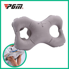 Golf swing posture correction device assisted correction for golf beginners practice activities