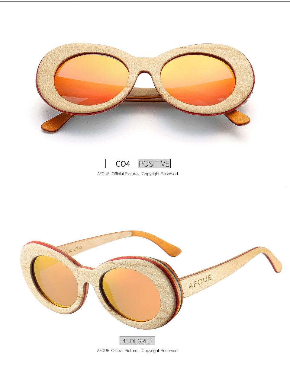 glasses_13