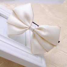 1 piece 2015 Korean New Material Fashional Modern Style Headband Hairbands for Girls Headwear Hair Accessories for Women