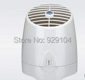 air purifier ionizer ozone air cleaner with filter air ionizer air purifier purification for home 220v 110v GL-2100<br>