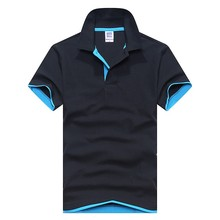 Men's Brand Polo Shirt Polos Men Short Sleeve causal shirt classical style polo shirt men polo ralphmen tommis men tops tees mma