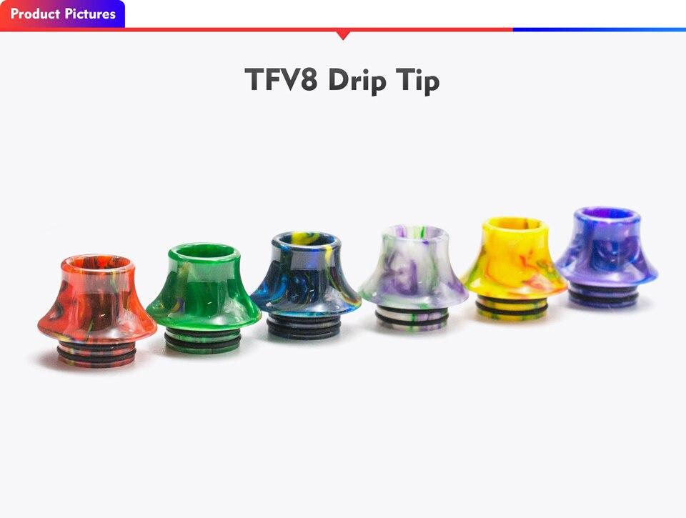 TFV8-Drip-Tip--1_01