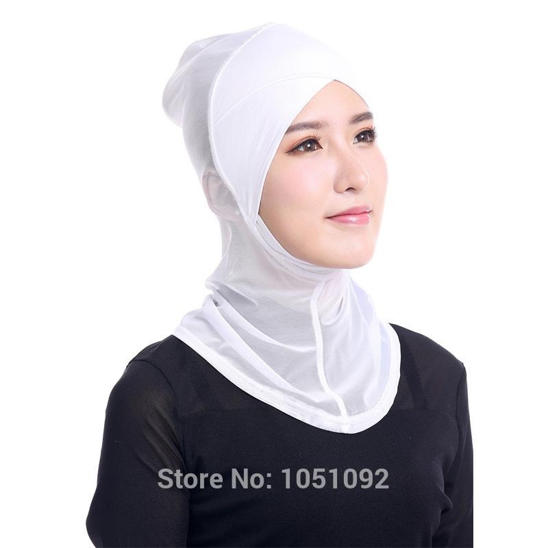 800 800 muslim hat