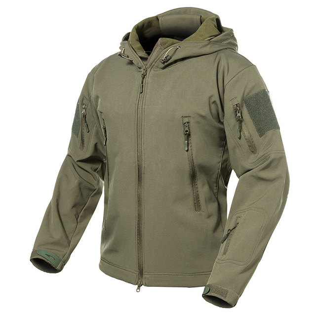 ReFire-Gear-Soft-Shell-Snake-Camouflage-Jacket-Men-Waterproof-Military-Tactical-Jackets-Winter-Army-Clothing-Hoodie.jpg_640x640